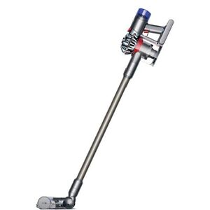Dyson v8 animal handstick (new release) vacuum. 40 min  suction Inglewood Stirling Area Preview