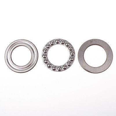 Axial Ball Thrust Bearing 51105 25mm X 42mm X 11mm Qc