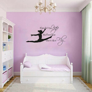 Girls Wall Art 28+ [ wall art for girls bedroom ] | wall decor girls bedroom