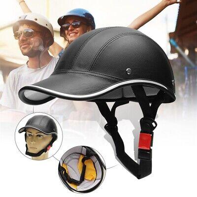 Ultralight Mountain Bike Helmet MTB Road Bicycle Sports Safe