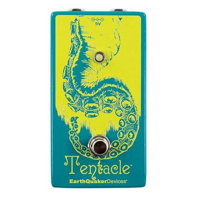EarthQuaker Devices Tentacle v4