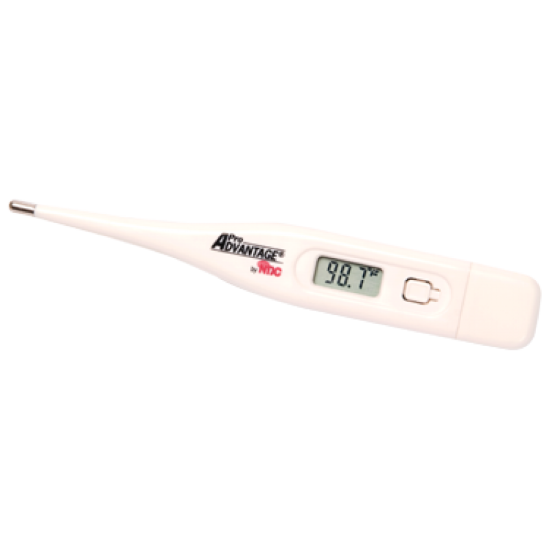 digital thermometer kit digital thermometer with 5