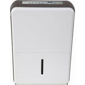 Midea Energy Star Dehumidifiers