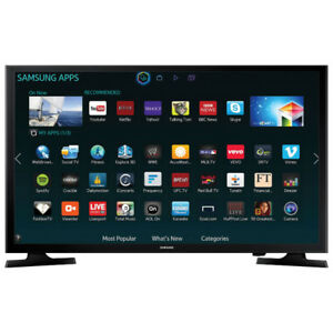 Samsung Smart Tv UN32J4500AFXZC
