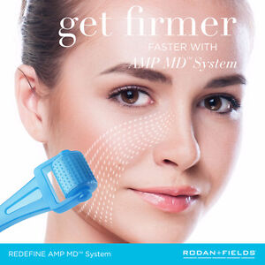 Complete At-Home Anti-Aging Skincare System Stratford Kitchener Area image 1