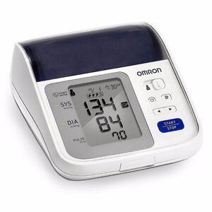 Tensiomètre+Omron Upper Arm Automatic Blood Pressure Monitor