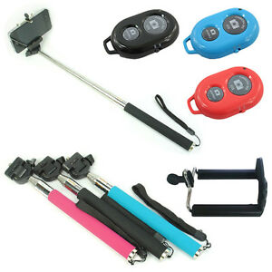 Bluetooth-Remote-Controller-Extendable-Self-portrait-Monopod-for-iPhone-Samsung