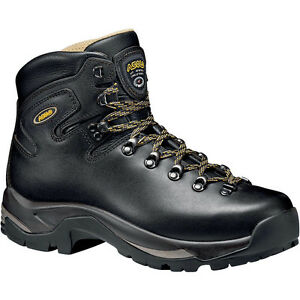 Asolo TPS 535 V Backpacking Boots 12 Wide