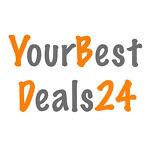 YourBestDeals24