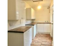 2 bedroom house in Hart Street, Burnley, BB11(Ref: 6840)