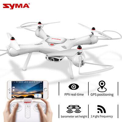 SYMA X25 PRO DRONE