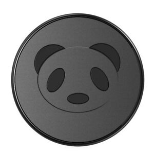 Panda Fast Wireless Charging Pad for all capable devices