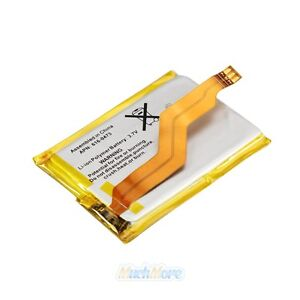 3-7V-Battery-Replacement-for-iPod-Touch-3-3rd-Gen-Free-US-Shipping