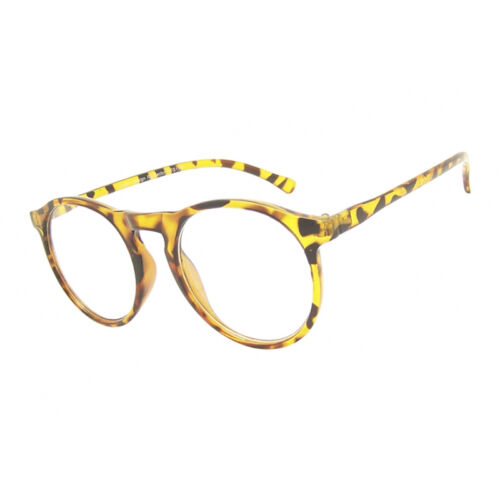 clear lenses glasses optical frames fancy dress