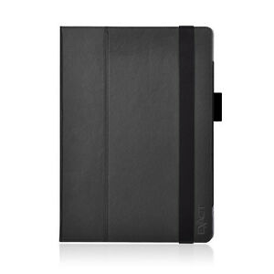 New case for Microsoft Surface 12.2