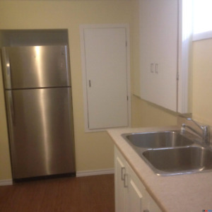 one South end bedroom for rent