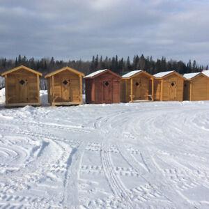 Cedar Saunas  - Beat the New Year price increases