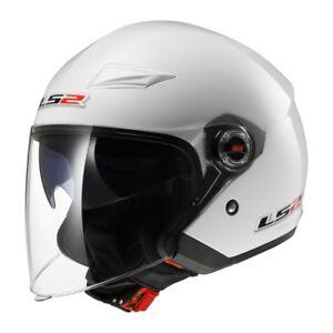 casque de moto XL & M
