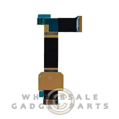 Flex Circuit Cable - Flex Cable for Samsung T379 Gravity TXT Rev.1  PCB Ribbon Circuit Cord