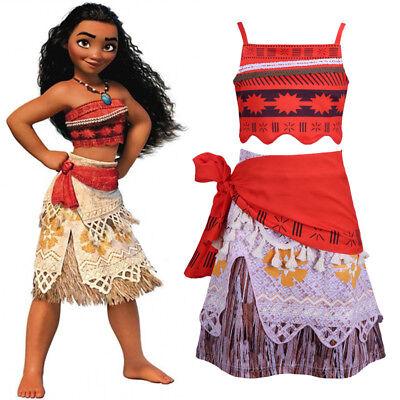 - Cosplay Mädchen Kostüme