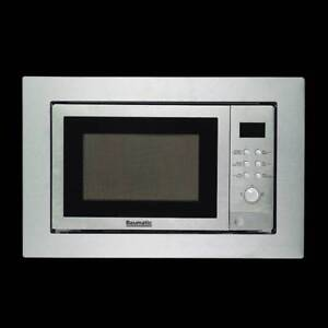 microwave trim kit | Microwaves | Gumtree Australia Free Local