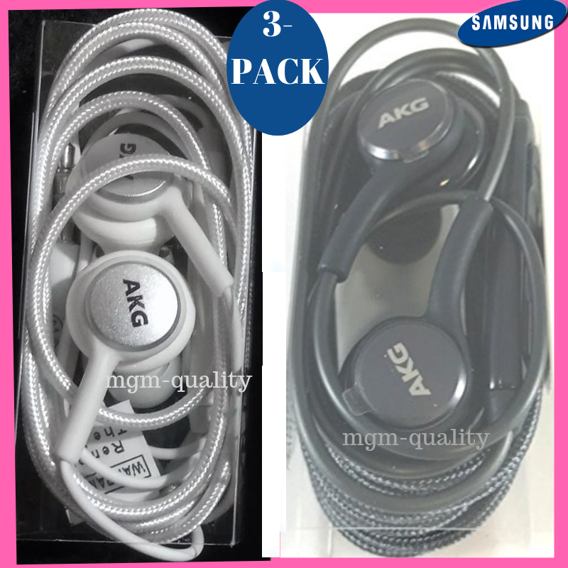 earphones headphones earbuds for galaxy note s9