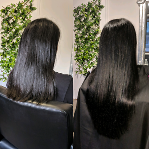 Hair Extension Packages (Afterpay Available)