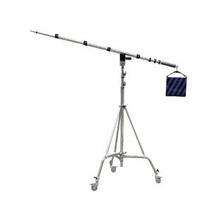 Photography lighting and flash Stands
