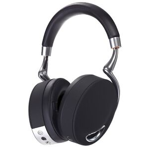 New in box - Parrot ZIK wireless Headphones with touch control