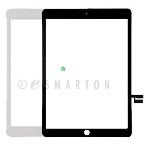 """iPad 7 2019 7th Gen 10.2"""" A2197 A2198 A2200 Touch Screen Digitizer Glass Lens"""