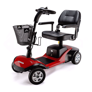 Electric Mobility Scooter - Hervey Bay - Brand New! Pialba Fraser Coast Preview
