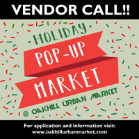 Vendor Call !!