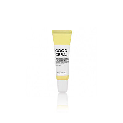 [HOLIKA HOLIKA] Good Cera Super Ceramide Lip Balm Tube - BEST Korea