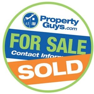 PropertyGuys.com - List Now Pay Later