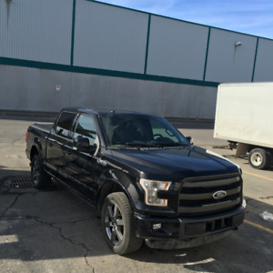 $1,000.00 Reward suspect and location of stolen pickup truck