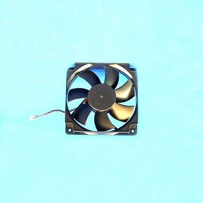 Разное XEROX 133K25010 8570 FAN