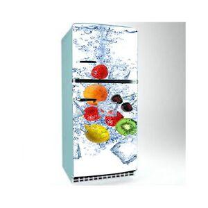 VINILOS-PARA-NEVERAS-PEGATINAS-FRIGORIFICOS-stickers-frigo-fridge