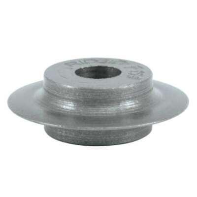 Ridgid Tube Cutter Wheels 095691331908