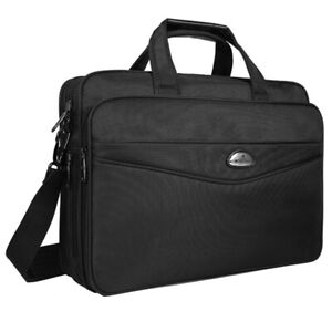 Briefcase 16 Inch Laptop Bag Laptop