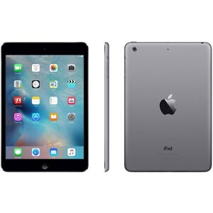 Ipad mini 2  32G wi-Fi