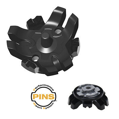 20 x Golf Hybrid Metal Spikes PINS Thread for Adidas Golf Shoes Ultra Grip Pro