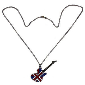 LAST ITEMS WITH ENGLAND, UNION JACK - NO DUPLICATES