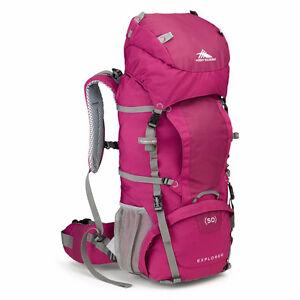 Hiking Bag Belleville Belleville Area image 1