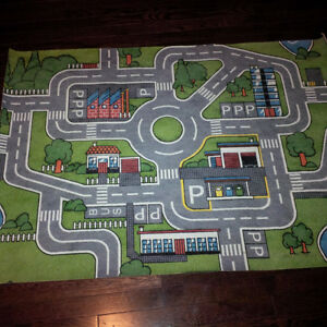 Kids City Carpet Kitchener / Waterloo Kitchener Area image 1