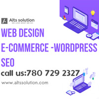 ★★Affordable SEO +Website Design From $299 ★★