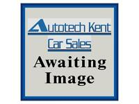 2008 Peugeot 207 Hatch 5Dr 1.4HDi 70 S AC Diesel blue Manual