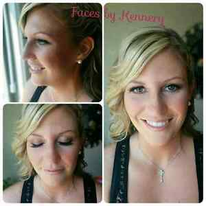 Wedding/Special Event Makeup Artist Kitchener / Waterloo Kitchener Area image 4