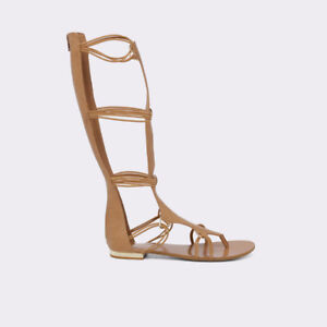 Tall Gladiator Sandal from Aldo