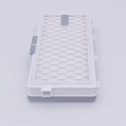miele replacement SF-HA 50  hepa filter.