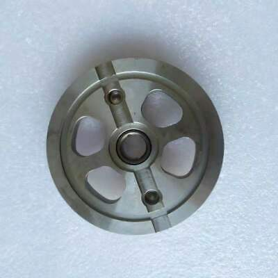 3041792 Th111899 Valve Plate  Fits Hitachi Ex200-1 Deere 790d Travel Motor